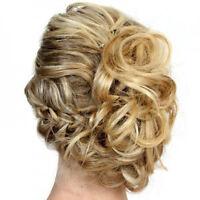 *It's Prom/Grad Season!* Alyvia The Art of Hair Design & Aesthet