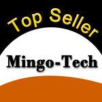 Mingo-Tech