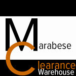 marabese-clearance-warehouse