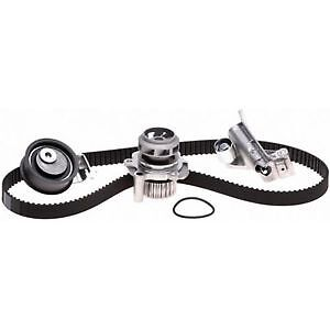 Timing belt kit pour Audi TT 1.8 Turbo ,Jetta Golf Beetle 1.8T