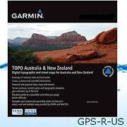 Garmin Australia