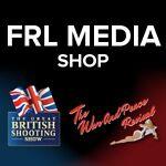 FRL Media Shop