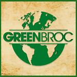 green-broc_store