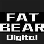 FATBEAR Digital