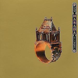 Masada Live At Tonic 2001 - John Zorn (2001, Cd Neu) 7
