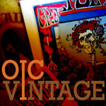 oicVintage