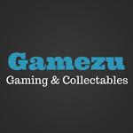 gamezu2015