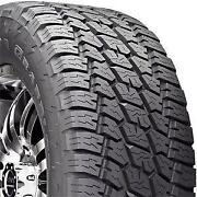 285 60 18 Tires