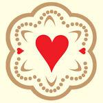 Aces&Hearts