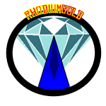 RhodiumGold