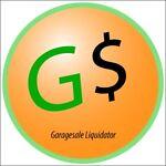 Garagesale Liquidations