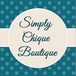 simply_chique_boutique