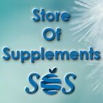 store-of-supplements