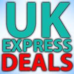 UK Express Deals
