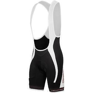ea244e05f Castelli  Cycling Clothing