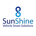 Sunshine Smart Car Parts UK