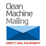 cleanmachinemailing