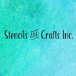 Stencils & Crafts Inc.