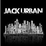 Jack Urban Clothing