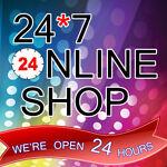 online247shop
