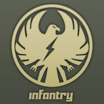 INFANTRY-Outlet