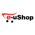 e-universalshop
