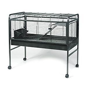 Rabbit cage , guinea pig cage , small animal