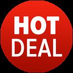 HotDealStore82