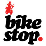 Bike Stop Motorcycle Clothing