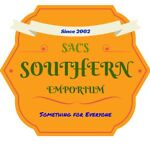 SAC s Southern Emporium