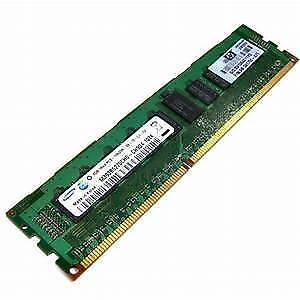 Miscellaneous Memory Modules Starting at $10 and up
