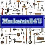 Marketstall4u
