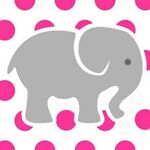 the_tiny_elephant
