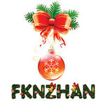 fknzhan