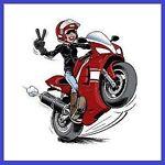 patrick-moto