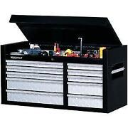 Stack on Tool Chest