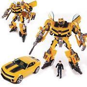 Transformers Revenge of The Fallen Toys