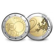 2 Euro Fehlprägung