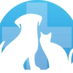 SUNDIAL MOBILE VETERINARY SERVICES