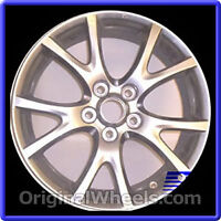 R14 syder rims with tires 4 bolts