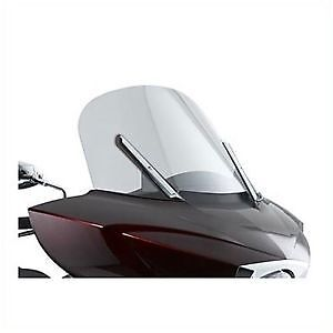 VICTORY CROSS COUNTRY TALL WINDSHIELD