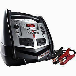 Schumacher XP2260: Battery Chargers/Jump Starters | eBay