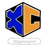 XGgaming.net