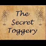 The Secret Toggery