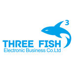 Threefish Electronics