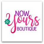 Now Yours Boutique