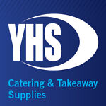 yorkshire-catering-supplies
