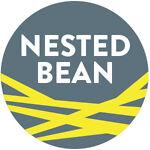 Nested Bean Store