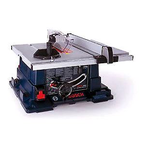Looking For: Bosch 4000 Table Saw