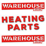 Heating Parts Warehouse